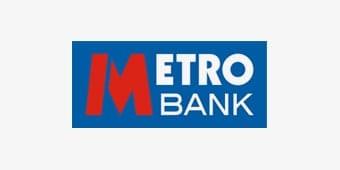 Logos_grey_Metro Bank