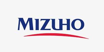 Logos_grey_Mizuho