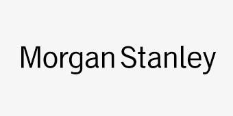 Logos_grey_Morgan Stanley