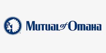 Logos_grey_Mutual of Omaha