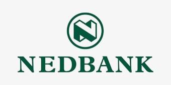 Logos_grey_Nedbank