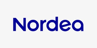 Logos_grey_Nordea