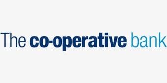 Logos_grey_The co operative bank